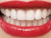 دندانپزشکی پاییز در اسلامشهر در شیپور-عکس کوچک