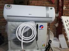 کولرگازی کم مصرف اجنرال موتورt3 در شیپور-عکس کوچک