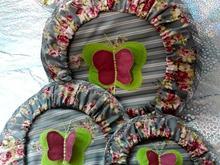 دوخت سرویس آشپزخانه در طرح و رنگبندیهای متنوع  در شیپور-عکس کوچک