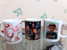چاپ بر روی اجسام مختلف با بهترین کیفیت در شیپور-عکس کوچک