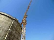 خدمات تاور کرین و آسانسور کارگاهی در شیپور-عکس کوچک