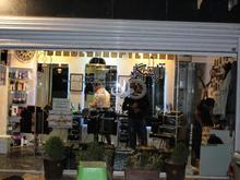 آرایشگر مردانه حرفه ای تمام وقت در شیپور-عکس کوچک
