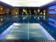 آموزش شنا مبتدی تا حرفهای در شیپور-عکس کوچک