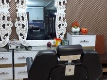 اجاره میز ناخن و ناخنکار حرفه ای ترجیحا با مشتری در شیپور-عکس کوچک