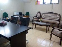 استخدام کارآموز حقوقی در شیپور-عکس کوچک