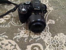 دوربین عکاسی حرفه ای مدل  nikon D5300 در شیپور-عکس کوچک