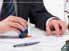 ثبت شرکت،رتبه بندی،برند،تغییرات(باکمترینهزینه)  در شیپور-عکس کوچک
