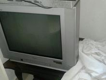 تلویزیون 21 در شیپور-عکس کوچک