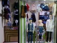 فروش ویترین جلو مغازه در شیپور-عکس کوچک
