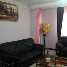 72 آپارتمان شیک مبله با چشم انداز عالی در شیپور-عکس کوچک