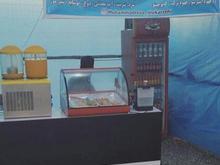 لوازم کافی شاپ  در شیپور-عکس کوچک