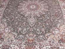 فرش 12متری شیک و کاملا نو،مارک مشهد اردهال در شیپور-عکس کوچک