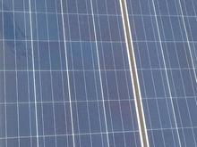 برق خورشیدی کامل با تمام وسایل در شیپور-عکس کوچک
