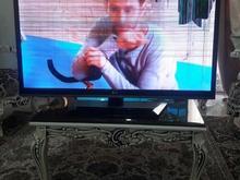تلویزیون ,42اینج ال جی در شیپور-عکس کوچک