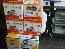 دستگاه جوجه کشی 48 تایی خانگی در شیپور-عکس کوچک