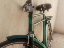دوچرخه سایز 28 اطلس قدیمی  در شیپور-عکس کوچک