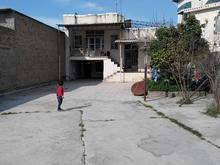 250 متر زمین با خانه ویلایی در بندرترکمن در شیپور-عکس کوچک