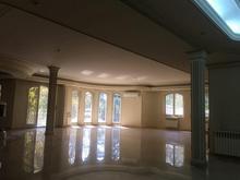 ویلا 800 متری  لواسان در شیپور-عکس کوچک