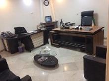 استخدام وکیل جهت همکاری تمامی استانها و شهرهای ایران در شیپور-عکس کوچک