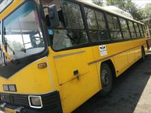 استخدام راننده اتوبوس شهری  ب آی اس دار در شیپور-عکس کوچک