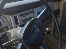 تویتا لند کروز 2اف در شیپور-عکس کوچک