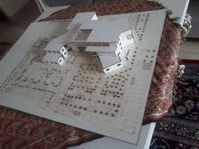 جویای کار لیسانس معماری در شیپور-عکس کوچک