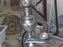 قلیان عربی فوقالعاده و قدیمی در شیپور-عکس کوچک