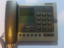 تلفن تیپ تل مدل TIP-232   در شیپور-عکس کوچک