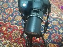 دوربین عکاسی sx50 کانن  در شیپور-عکس کوچک
