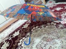 چتر نوی پسرانه وبه روز شیک در شیپور-عکس کوچک