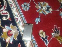گوشی3600 سامسونگ  در شیپور-عکس کوچک