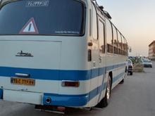 اتوبوس302فوق العاده سالم در شیپور-عکس کوچک