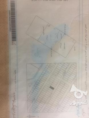 فروش-اپارتمان 53 متري-آبیک، شهرک قدس