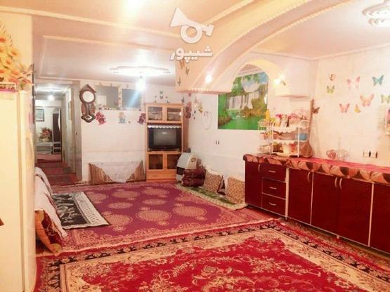 فروش-فروش آپارتمان یک خوابه در سپیدان(اردکان)-اردکان، بولوار جهاد