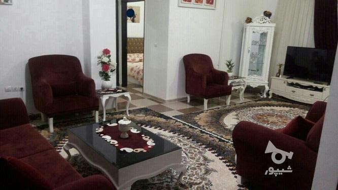 اپارتمان 75 متری در گروه خرید و فروش املاک در مازندران در شیپور-عکس1