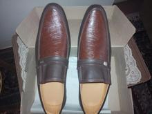 کفش مردانه نو سایز 44 در شیپور-عکس کوچک