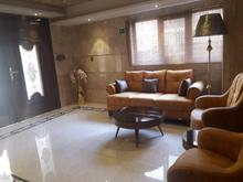 آپارتمان مسکونی 125 متری  اختیاریه در شیپور-عکس کوچک