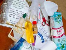 حجامت زالودرمانی بادکش درمانی در شیپور-عکس کوچک