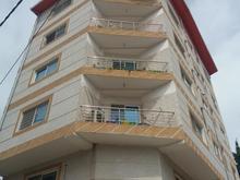 اپارتمان سه نبش با ویو عالیه در گلیا146متر  در شیپور-عکس کوچک