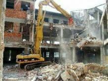 تخریب پدیده در شیپور-عکس کوچک