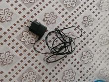 شارژر موبایل نوک سوزنی در شیپور-عکس کوچک