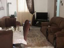 آپارتمان 60 متری نسقی در شیپور-عکس کوچک