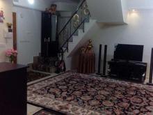 آپارتمان مسکونی 90 متری در حکمت در شیپور-عکس کوچک