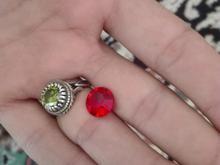 سنگ قرمز خوشگل در شیپور-عکس کوچک