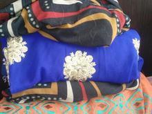 کلی لباس زنانه بندری در شیپور-عکس کوچک