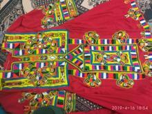 یه دست لباس فروشی نو قیمت در شیپور-عکس کوچک