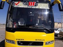 اتوبوسB9 مدل 89 در شیپور-عکس کوچک
