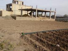 زمین مسکونی شهر ابربشم 350 متری  در شیپور-عکس کوچک