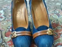 کفش زیبا ومجلسی در شیپور-عکس کوچک