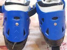 کفش اسکیت،استفاده نشده در شیپور-عکس کوچک